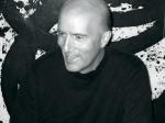 """Fotografía del Dr. Harold """"Hal"""" Foster, en Princeton, Nueva Jersey, el año del 2004."""